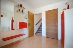 Apartment LILI