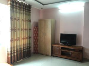Huong Thao 3