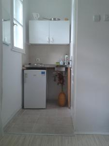 Apartment Joker Slavija