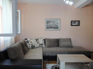 Natasa 7 Apartment
