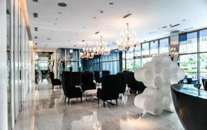 Azure Urban Resort Residences for Rent