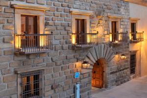 Foto del hotel  Palacio Carvajal Girón