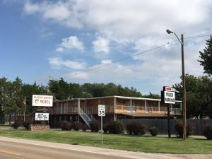Picture of Western Holiday Motel