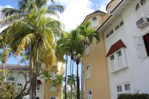 Sandcastle Jamaica