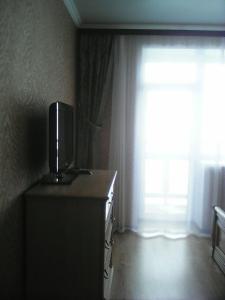 Принадлежности для чая и кофе в Apartment on Partizanskaya 55