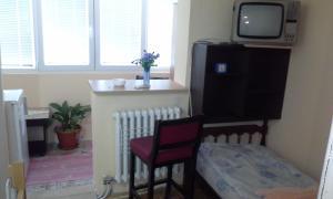 Guest house Mirijevski Konak
