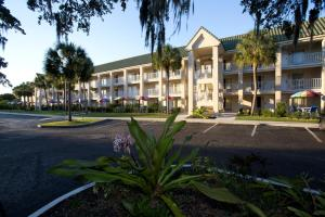Picture of Days Inn Port Charlotte