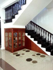 Al Madinah Homestay
