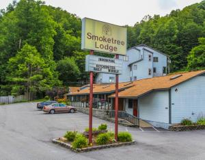 Picture of Smoketree Lodge by VRI Resort