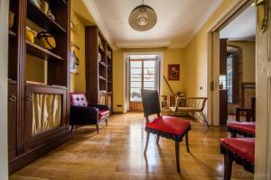 Hostel Covent Garden, León – Precios actualizados 2019