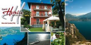 Garni Hotello Sport And Relax