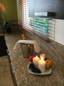 Villamar Relax & Luxury