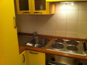 Guest House Navona 2