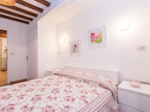 RSH Vittoria Apartments