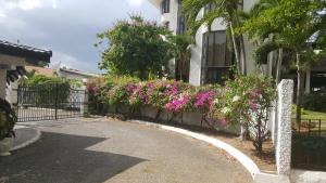 Caribe Hideaway