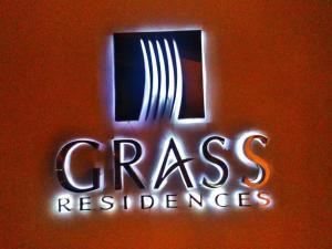 Grass Condo