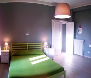 Trastevere Domus Apartment