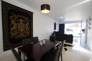 Lindham - Executive Living