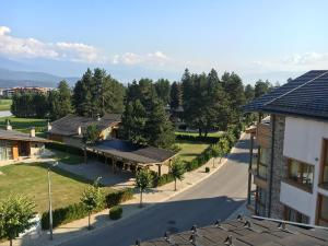 One Bedroom Appartment in Pirin 3