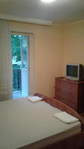 Apartment Biljana