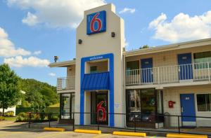 From 159 Picture Of Motel 6 Boston South Braintree