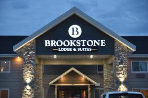 Picture of Brookstone Lodge & Suites