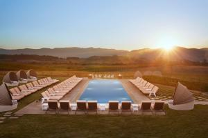 Picture of Carneros Resort and Spa