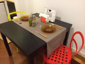 Studio Tiburtino