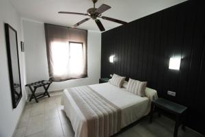 A room at Apartamentos Royal Life