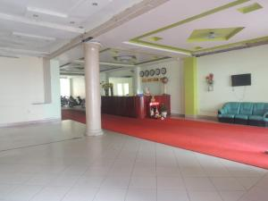 Ngoc Xuan Hotel