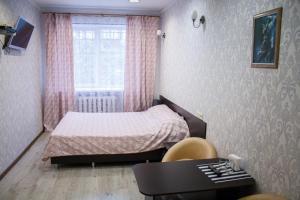 Hotel Ringo
