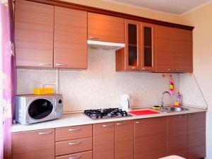 City Rent Apartments Krasnoarmeyskaya 6
