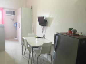 Princeton Residences Apartments