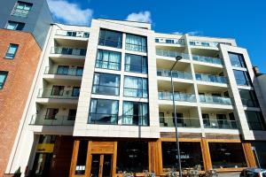 Foto del hotel  Staycity Aparthotels Duke Street