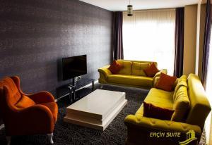 Ercin Suite
