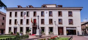 Foto del hotel  Hotel El Bedel