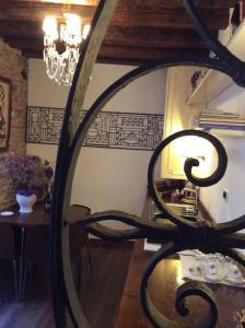 Appartamento Violette