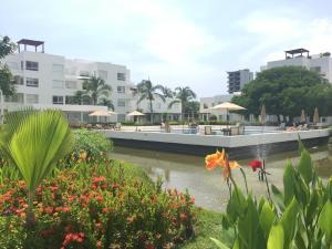Residencial Vindeza Acapulco