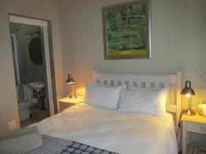 Point Village Accommodation - Vista Bonita 49