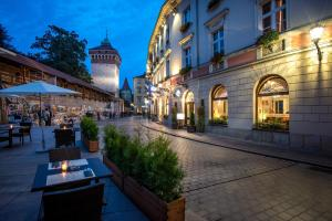 Foto del hotel  Hotel Polski Pod Białym Orłem