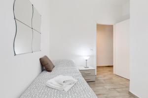 Appartamento Ceneda