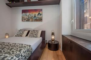 Rome Candia Holiday House