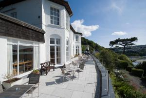 Commonwood manor east looe updated 2019 prices - Hotels in looe cornwall with swimming pool ...