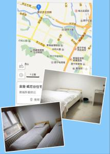 Spring Sleep Guesthouse
