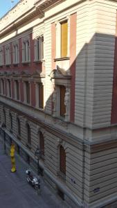 Apartment Museum