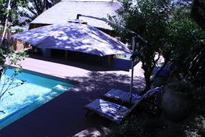 Glenvista Guest House