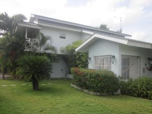 Pandora Residence