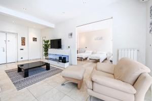 A & M Apartment 1
