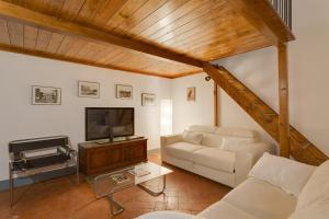 Casa de Peruzzi