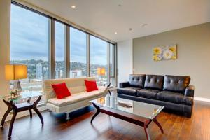 Picture of Furnished Suites in the Heart of Downtown Portland